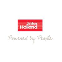 JohnHolland