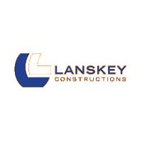 Lanknsky