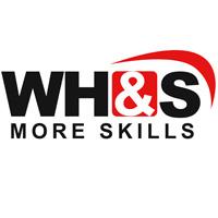 WH&SMoreSkills_new