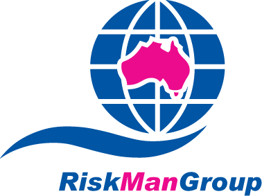 Riskman Group